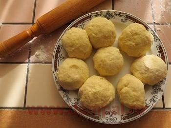 печенье мутаки