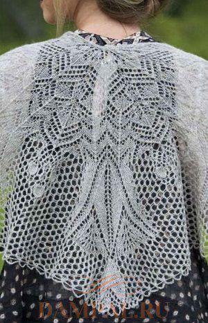 灰色钻石 - 编织幸福 - 编织幸福的博客