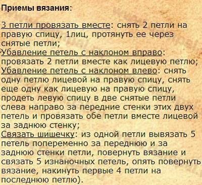 Priomi_vyasaniya