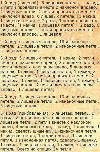 Risunok_1